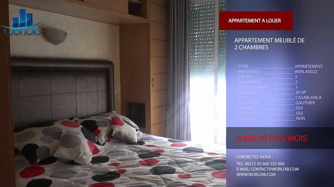 Avito Salon Moderne Casablanca ~ intérieur & meubles