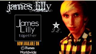 Bruno Mars - Just The Way You Are  James Lilly Cover FREE DOWNLOAD