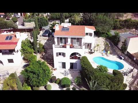 AerialWorxs - Real Estate Video #1