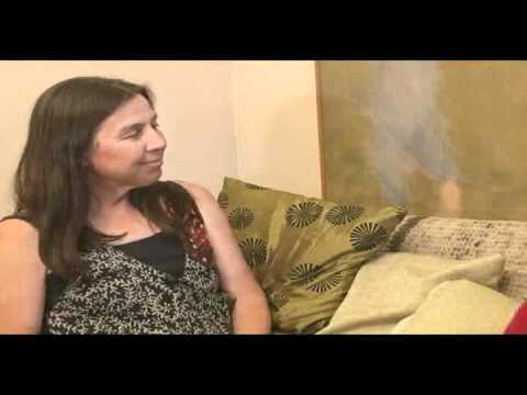 Ingrid Odgers Entrevista A La Escritora Carmen Duran Porque Escribi TV