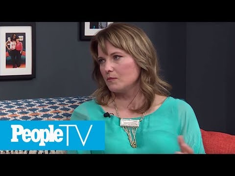 Lucy Lawless Didn't Realize 'Xena' Was A Feminist, Lesbian Icon | PeopleTV | Entertainment Weekly