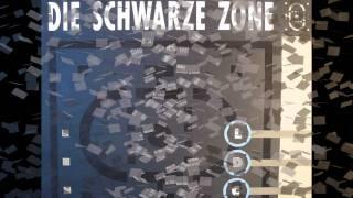 LDC   Die Schwarze Zone 7 Version
