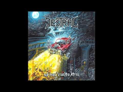 Destral - No Hay Vuelta Atrás [EP]  (2020)