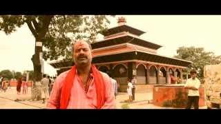 Sakhara Peeth - the story of Chinnamasta