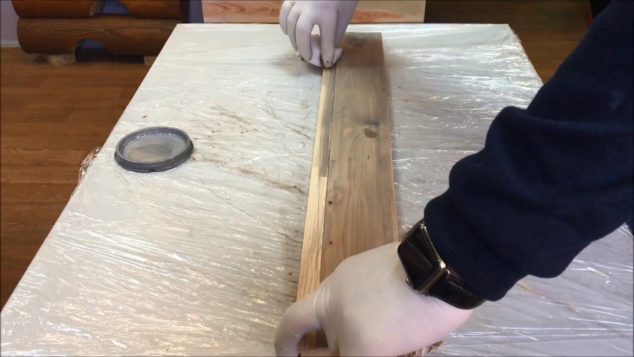 Узоры крючком клинья схемы