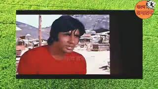 Viral anti Congress Party Video must watch very funny
