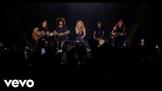 Shakira - Antologia (El Dorado World Tour - Live)