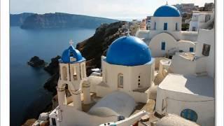 Καλημέρα Ελλάδα 2 (remix 2007)