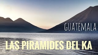 las piramides san marcos guatemala