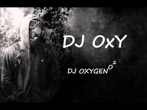 DJ Oxy-Remix