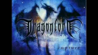 Watch Dragonlord Rapture video