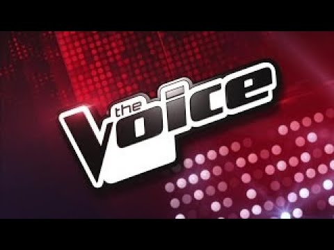 BEST Blind Auditions Ever In The History | Make The Voice US Become Great