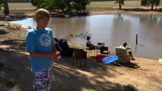 Angry Boys Season 1: Episode #11 Preview