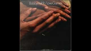 Bobby Hebb - Flower 1970 (HD)