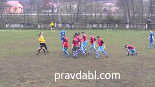 Video Snjegotina - Mladost 1:0 download MP3, 3GP, MP4, WEBM, AVI, FLV Juni 2018