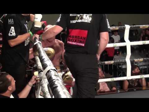 09 Dan Sullivan vs Sam Mason