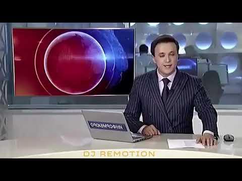 Kazakhstan Caterpillar aka -40°c Cold Starting Reporter