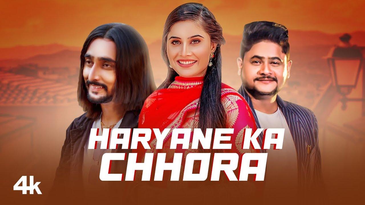 Haryane Ka Chora: UK Haryanvi | Prabh Grewal | Kaka Films | New Haryanvi Songs Haryanavi 2021
