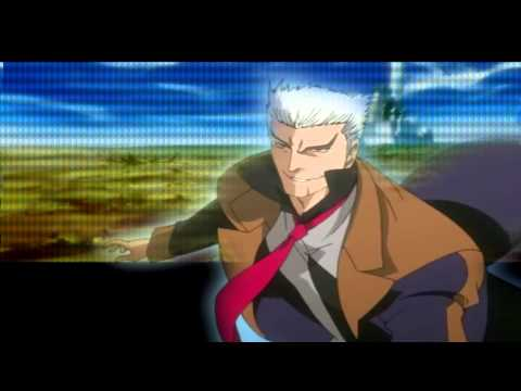 Bleach 【AMV】 Preview Kariya-Sama