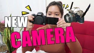 saytiocoartillero Philippines Manila pinay vlogger pinay guru saytioco vlogging