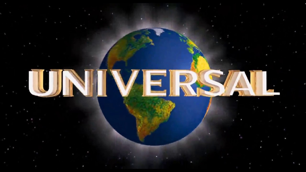 Universal Pictures and Relativity Media (2009) - YouTube