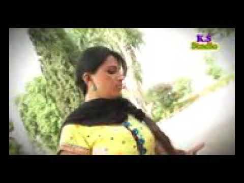 New Song Bewafaya Singer Ajmal Shahzad Khushabi.Jamal Song