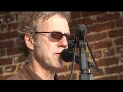 Audio File - Randall Bramblett Band