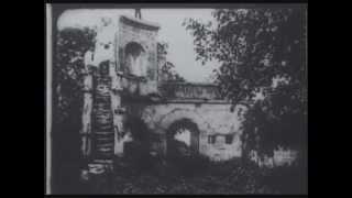 видео Сочи и XX век