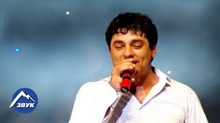 Мурат Тхагалегов - Калым ремикс | Концертный номер 2013