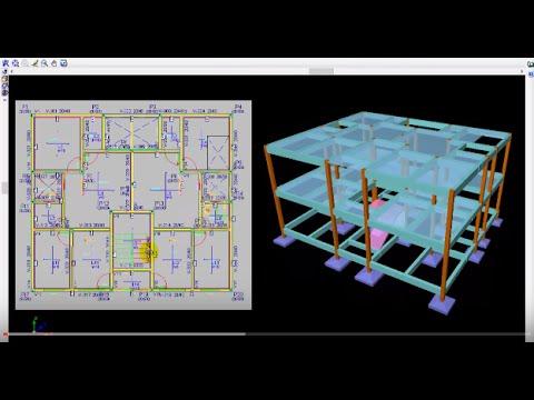 Apresentação do Curso Cype Metalicas 3D 2017 Estruturas em Arco de YouTube · Duração:  3 minutos 13 segundos