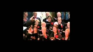 Zang Edam: Gabriel Fauré - Requiem - VII In Paradisum