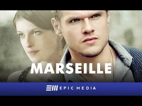 MARSEILLE - Episode 1 | Crime Investigation | ORIGINAL SERIES | english subtitles