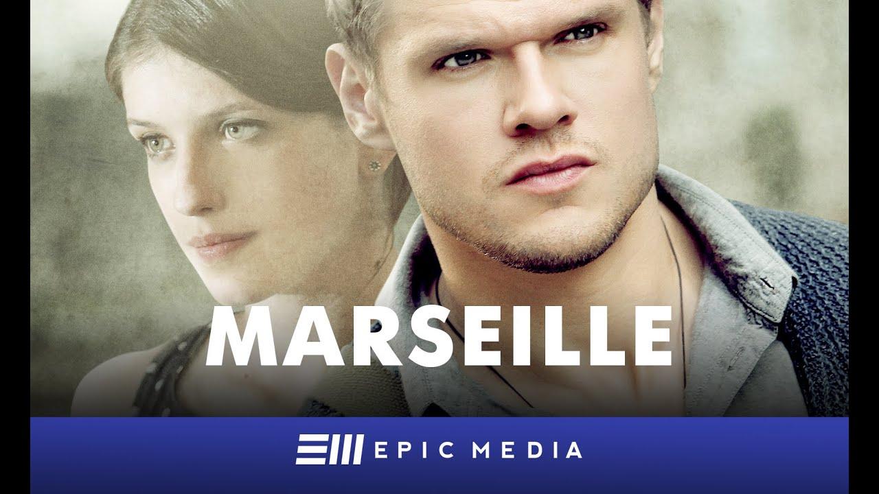 Download MARSEILLE - Episode 1 | Crime Investigation | ORIGINAL SERIES | english subtitles