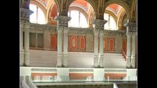 Барселона туризм и отдых, столица Каталония Испания Catalonia (Spanish). Фильм о Барселоне(, 2013-08-30T22:50:08.000Z)