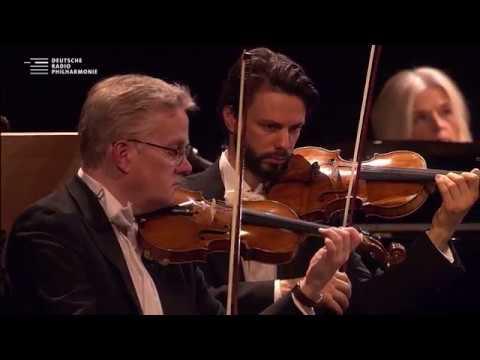 Schostakowitsch: Sinfonie Nr. 5 / Günther Herbig / DRP