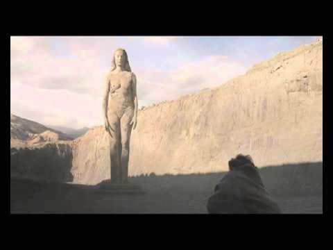 dialogo della natura e di un islandese youtube