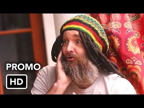 "The Last Man on Earth 4x15 Promo ""Designated Survivors"" (HD) ft. Jason Sudeikis"