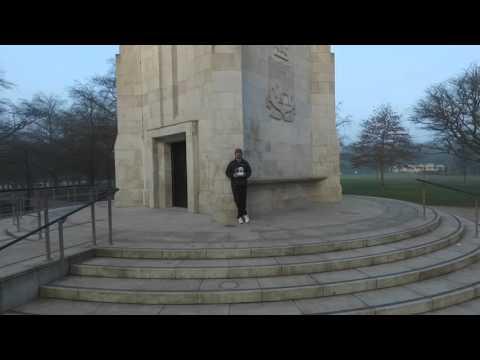 War Memorial Park, Coventry