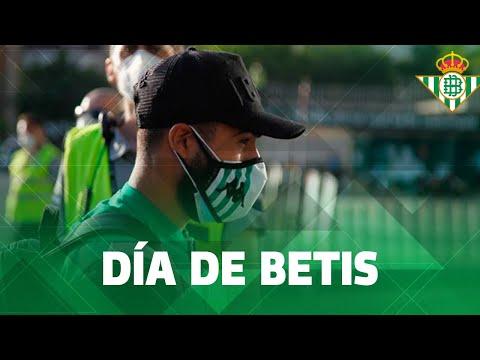 VILLARREAL VS SEVILLA - LIGA DE ESPAÑA RADIO EN VIVO from YouTube · Duration:  1 hour 31 minutes 46 seconds