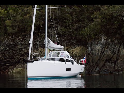 Explora El Elan GT5 | Windmade