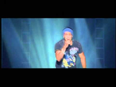 """Barson Yaaron [Full Song]"" | London Dreams | Salman Khan | Ajay Devgan Mp3"