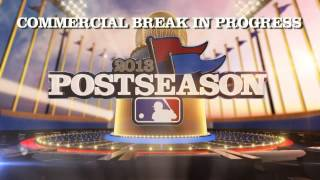 Repeat youtube video ALDS GAME 1 - October 05, 2013
