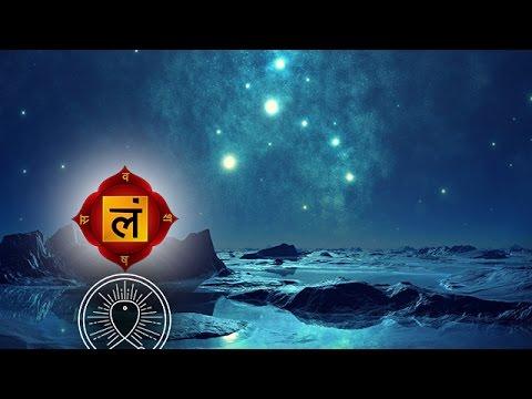 Sleep Meditation Music: healing music for sleeping, Root Chakra music, sleep meditation music