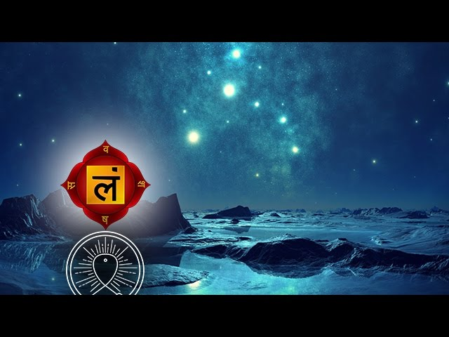 Sleep Meditation Music Healing Music For Sleeping Root Chakra Music Sleep Meditation Music
