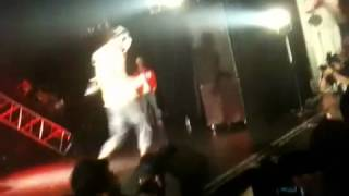 KGDR@BLUE MAGIC THE LIVE CLUB CITTA'川崎2012.5.3 LIVE映像です。ア...