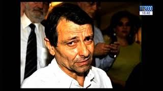 Brasile. Caso Cesare Battisti: il presidente Temer pronto a revocare l'asilo politico