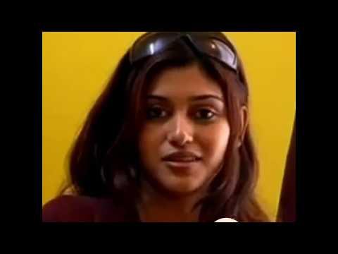 Oviya Finally Revealed About The Kissing Scene Of Aarav!BigBoss