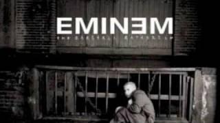 Top 10 Rap Albums