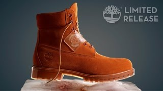 Timberland Rust(, 2016-09-08T13:57:52.000Z)