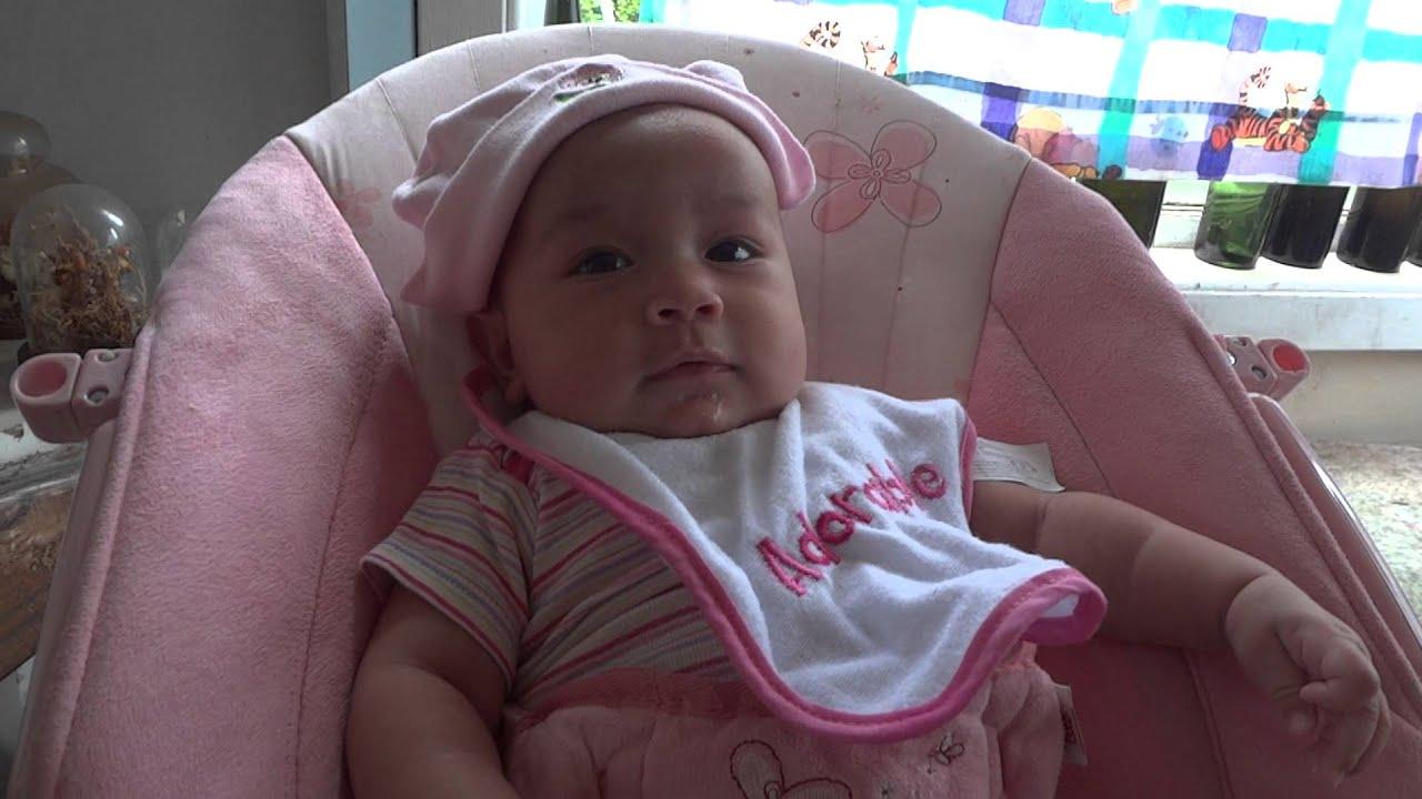 cleft chin baby - photo #47